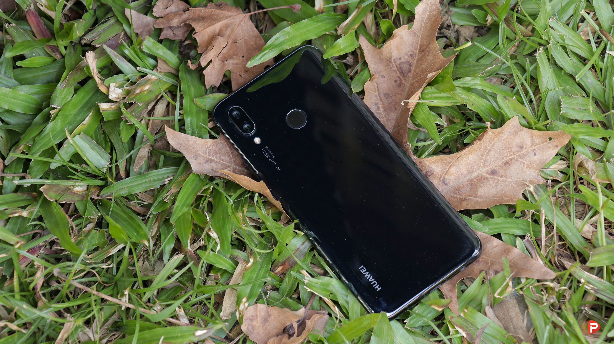 Huawei Nova 3 Review in Nepal