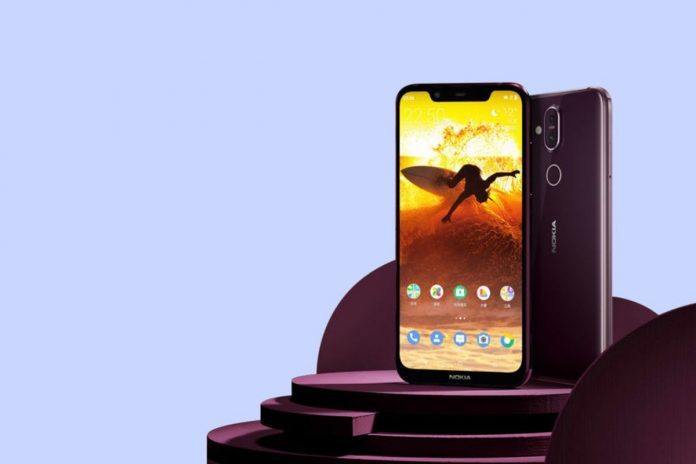 Nokia 7.1 Plus Price in Nepal with specs-phones-in-nepal