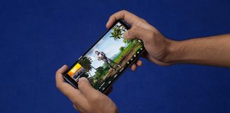 Samsung Galaxy Note9 top features