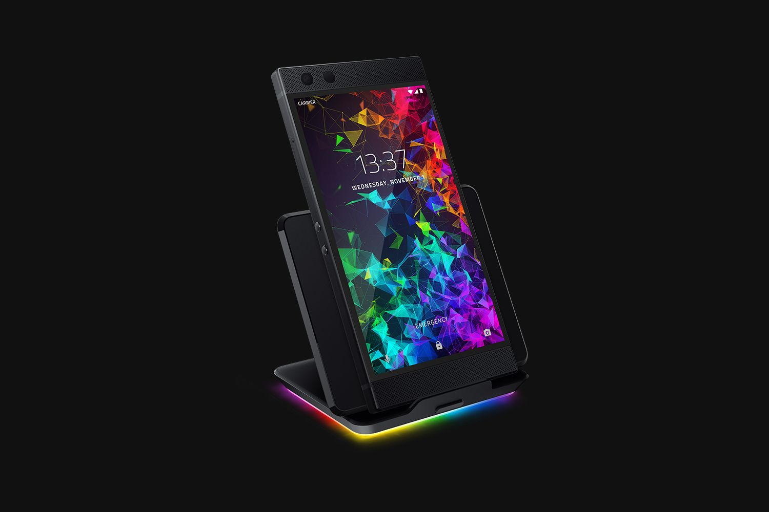 Razer Phone 2 Price in Nepal