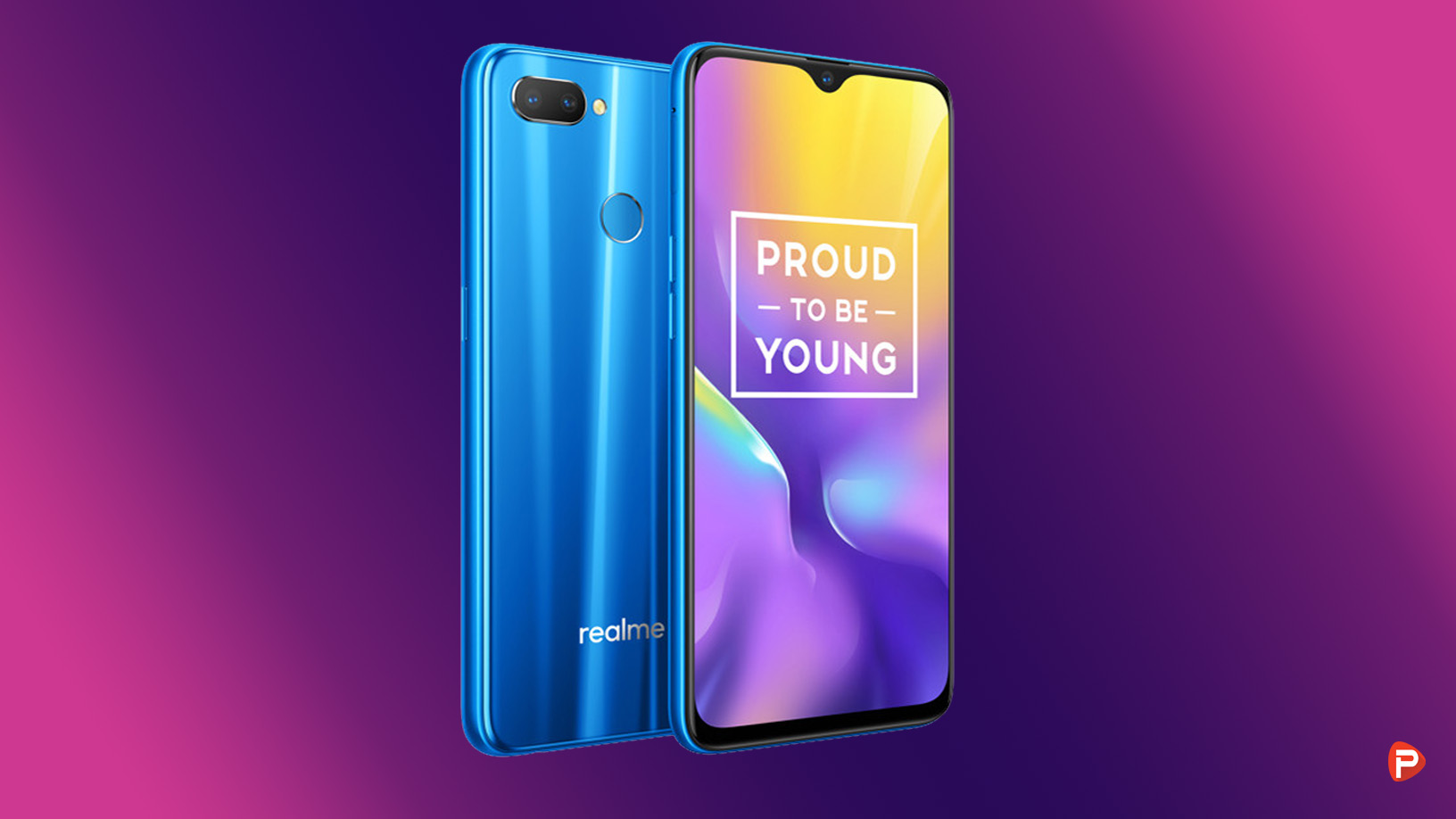 Realme U1 Price in Nepal-PHONES-IN-NEPAL