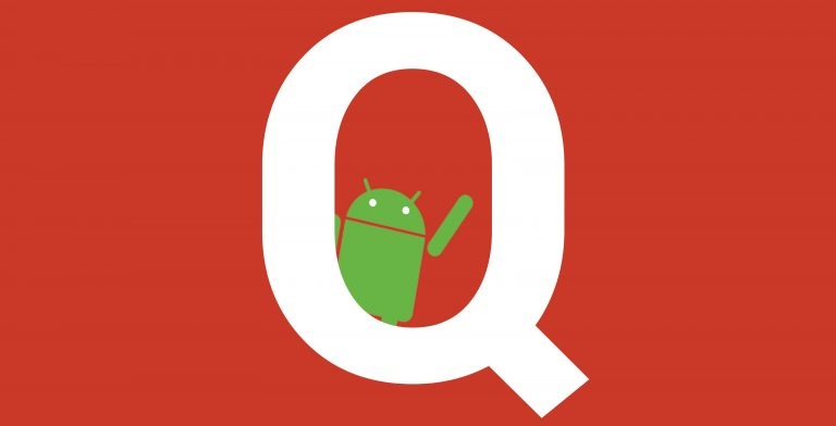 android q previews coming soon to more users