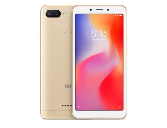 Xiaomi mobiles price in Nepal