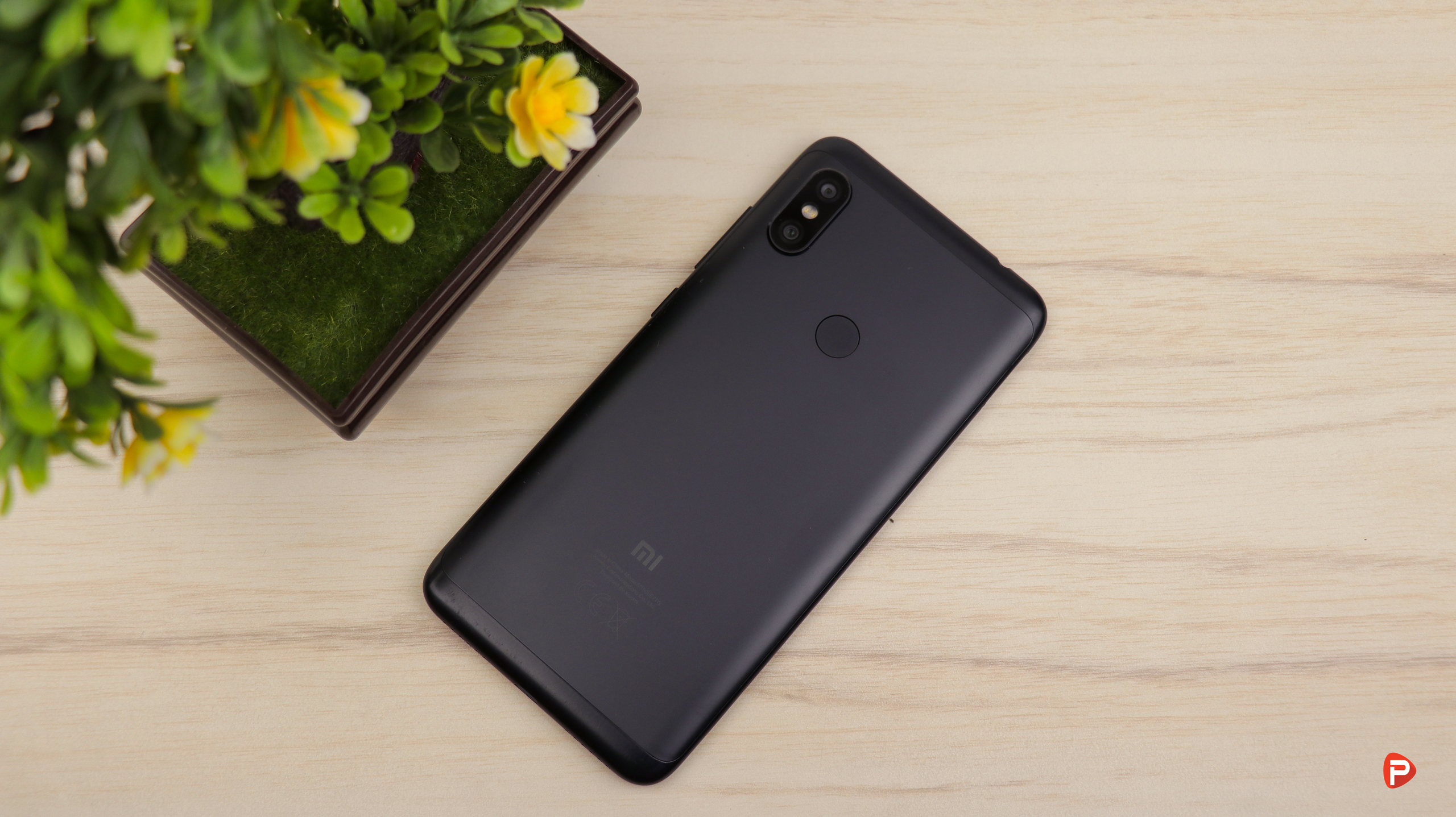 Xiaomi Redmi Note 6 Pro Review in Nepal