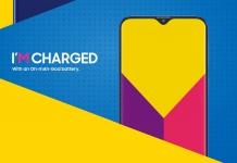 Samsung Galaxy M Price in Nepal