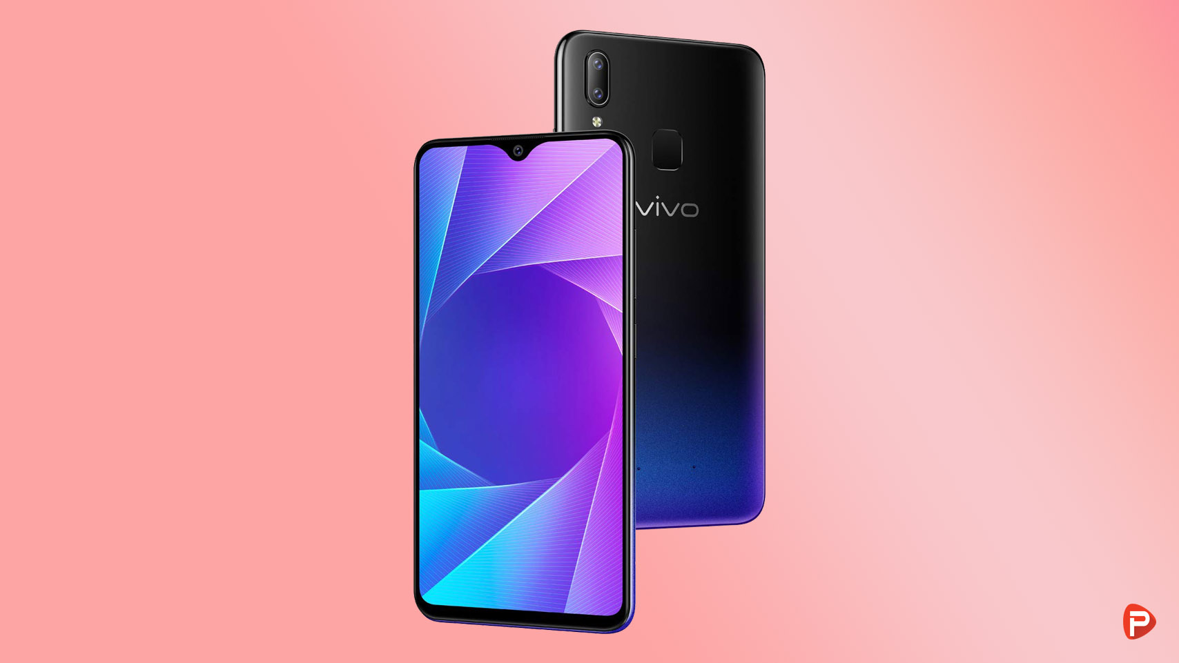 Vivo Y series Price in Nepal