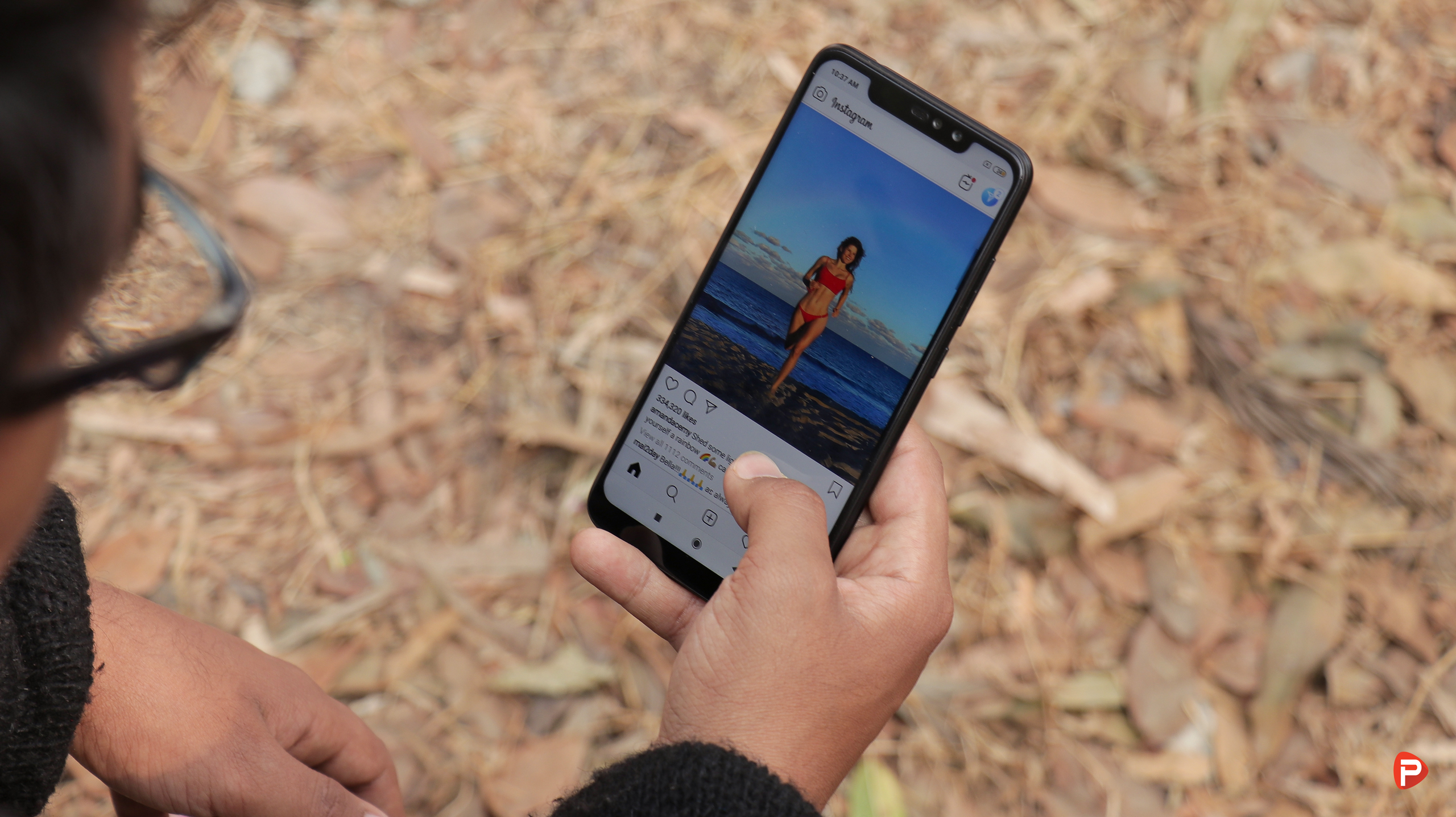Xiaomi Redmi Note 6 Pro Nepal Reviews