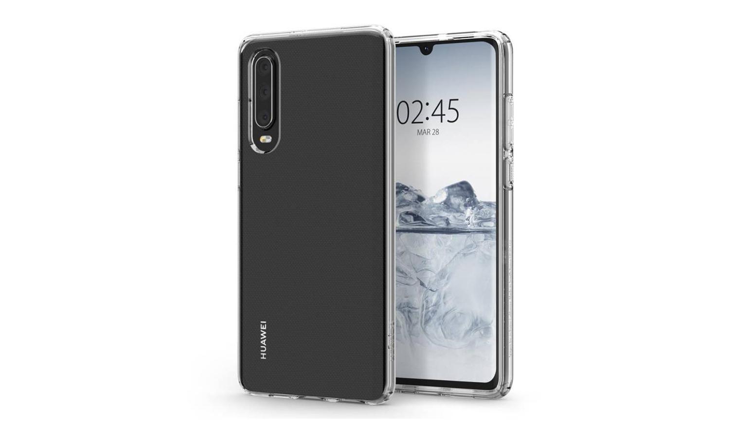 Huawei P30 Pro Price in Nepal