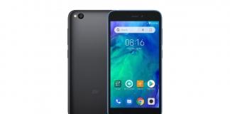 Xiaomi Redmi GO in Nepal