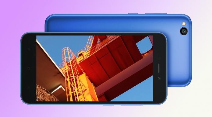 Xiaomi Redmi Go Price in Nepal