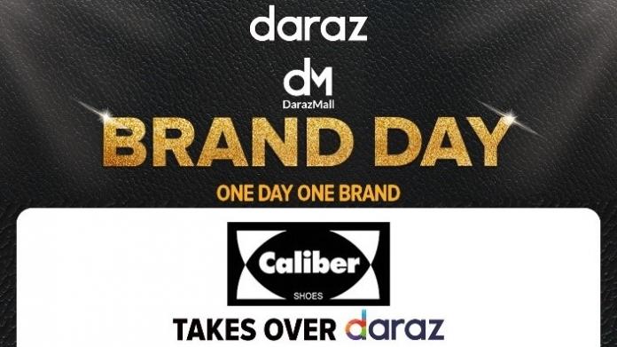 Daraz-Sale-Caliber