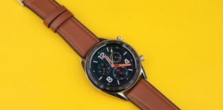 Huawei-Watch-GT-Price-In-Nepal