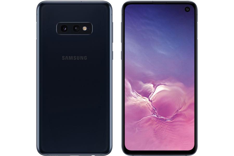 Samsung Galaxy S10 Price in Nepal