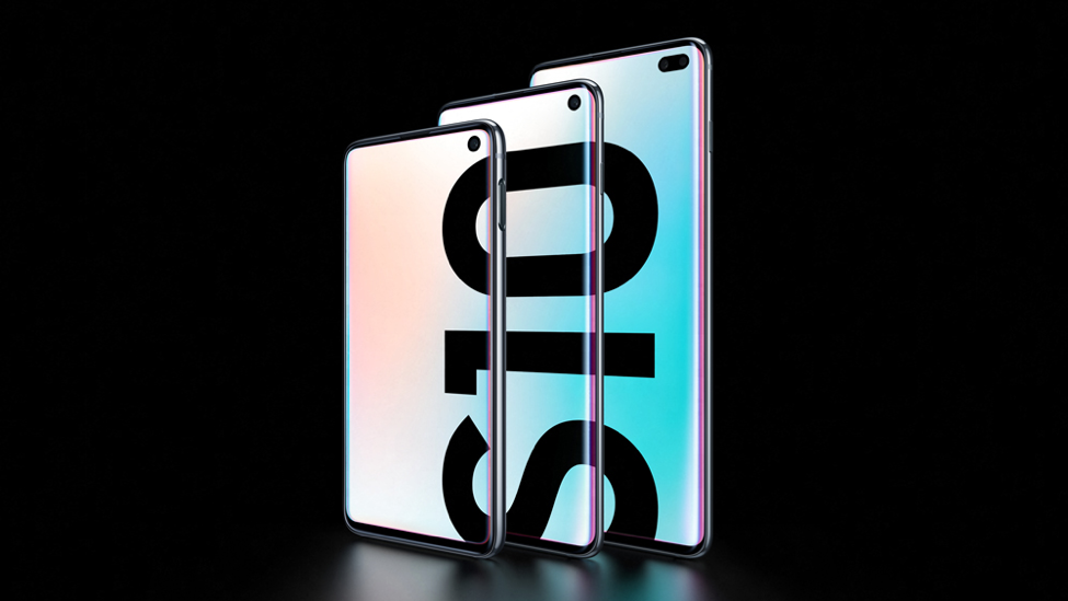 Samsung Galaxy S10e Price in Nepal