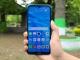 Huawei Y7 Pro 2019 Nepal Reviews