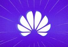 Huawei US ban effects