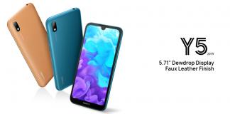 huawei-y5-2019-price-specs