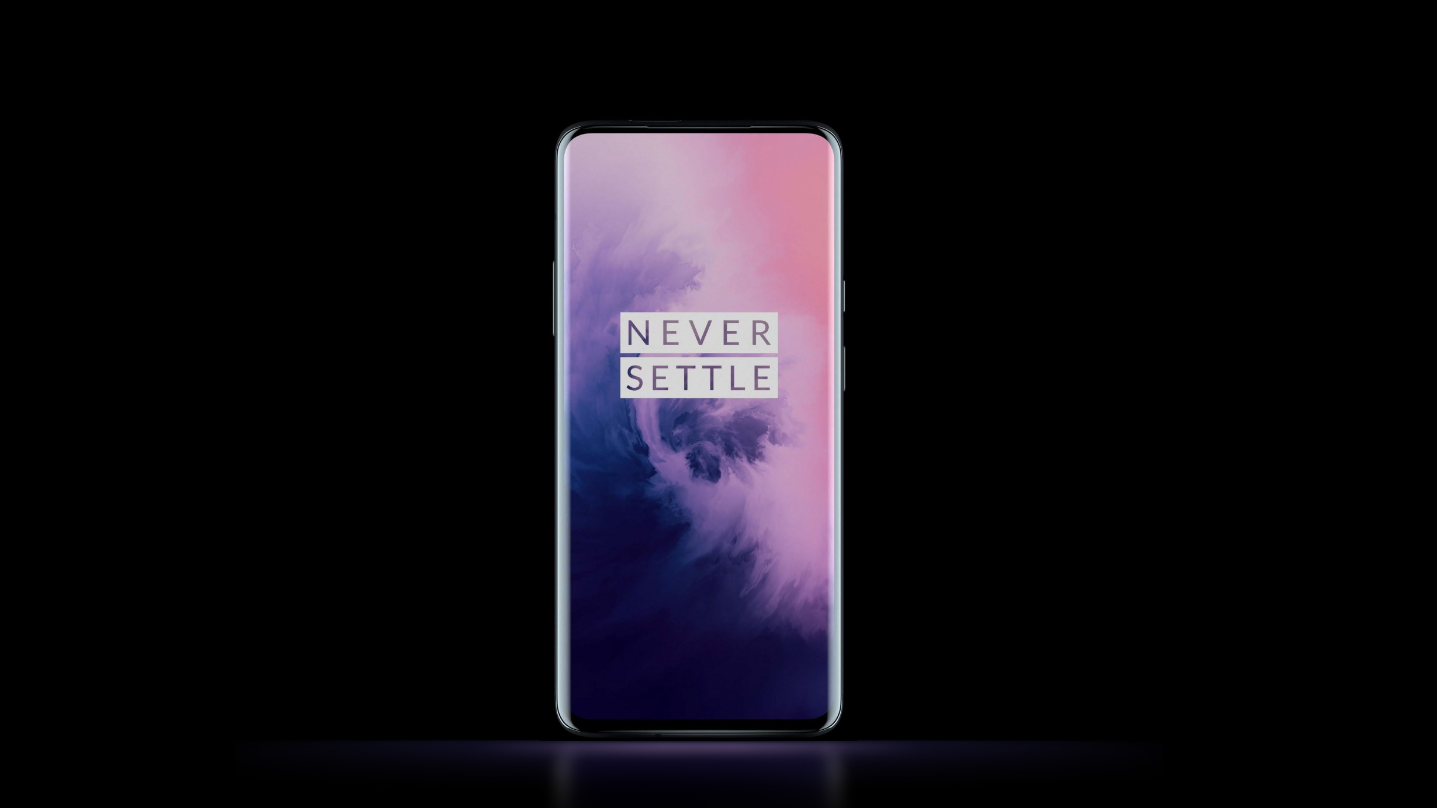 OnePlus 7 Pro price in Nepal