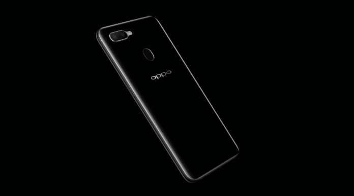 oppo-a5s-nepal