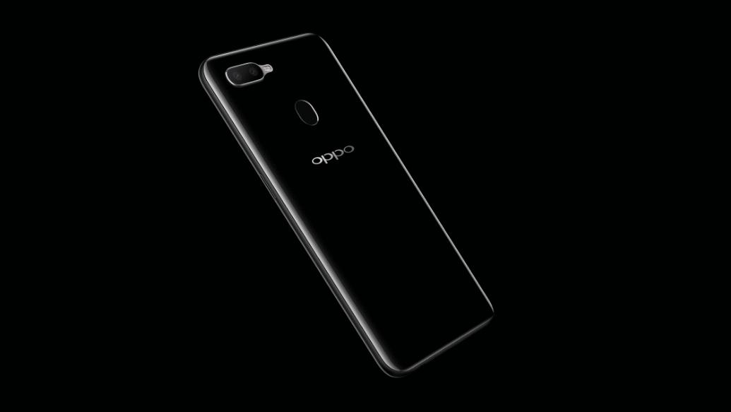 oppo-a5s-nepal