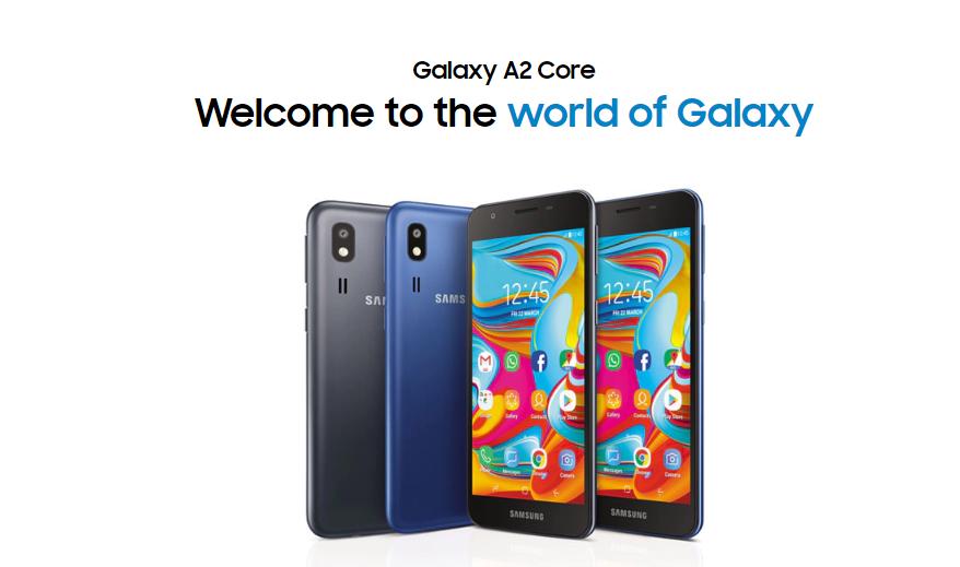 galaxy-a2-core-nepal