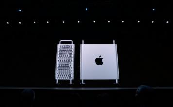 mac-pro-2019
