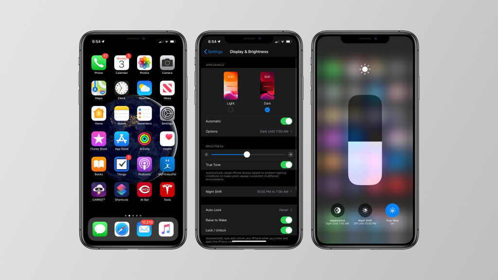 ios-13-dark-mode