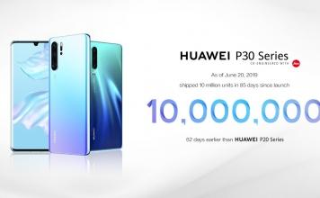 -huawei-p30-sales-milestone