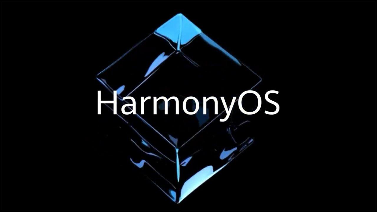 HarmonyOS Nepal