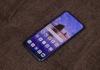 Huawei Y9 Prime 2019 Initial Impression