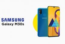 samsung-m30s