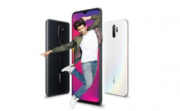 oppo-a5-2020-nepal-price