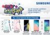 samsung-smartphone-dashain-offers-2019
