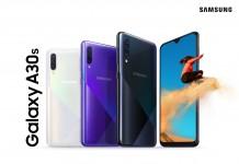 samsung-a30s-price-nepal