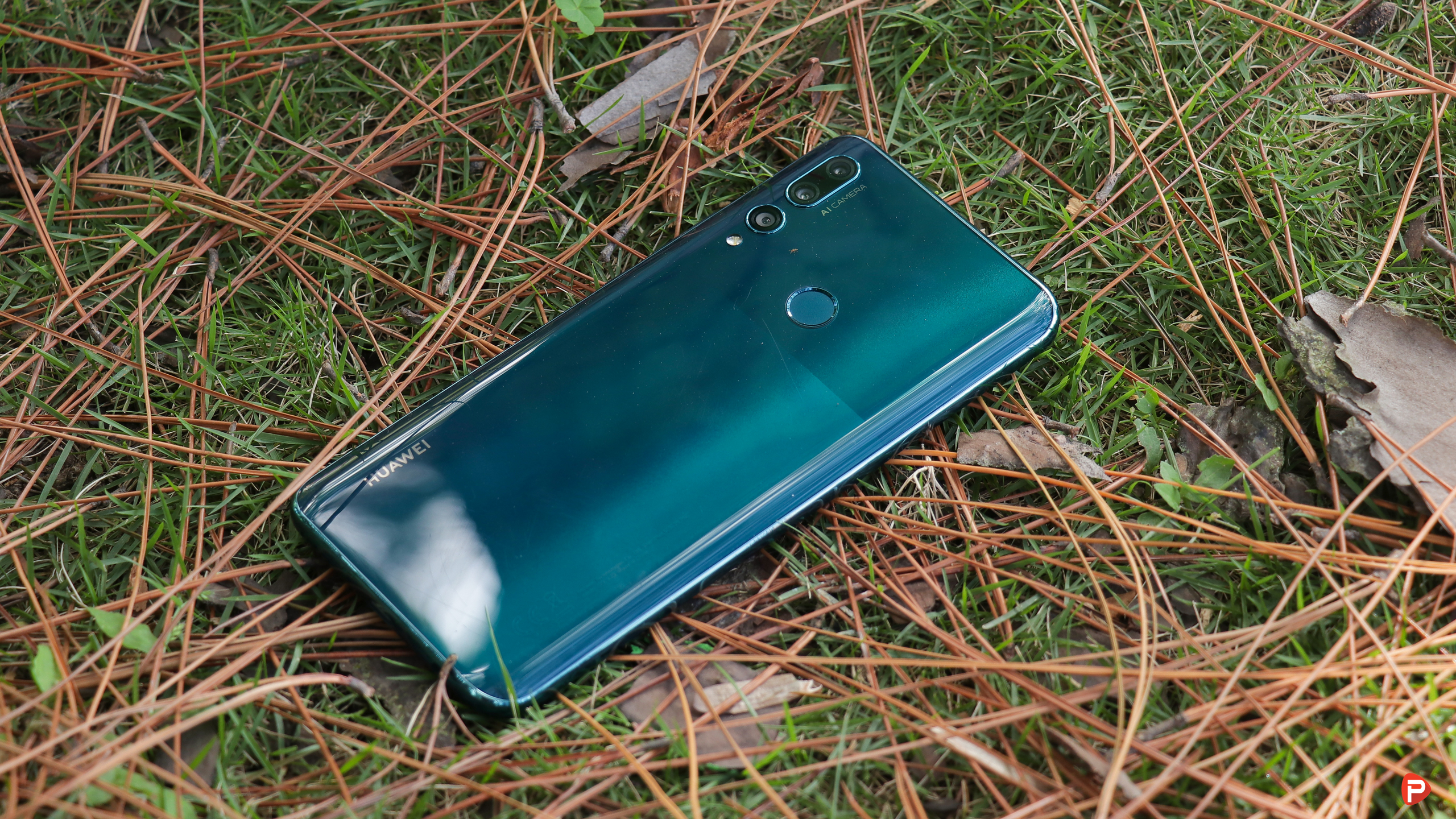 Huawei Y9 Prime 2019 Camera Review