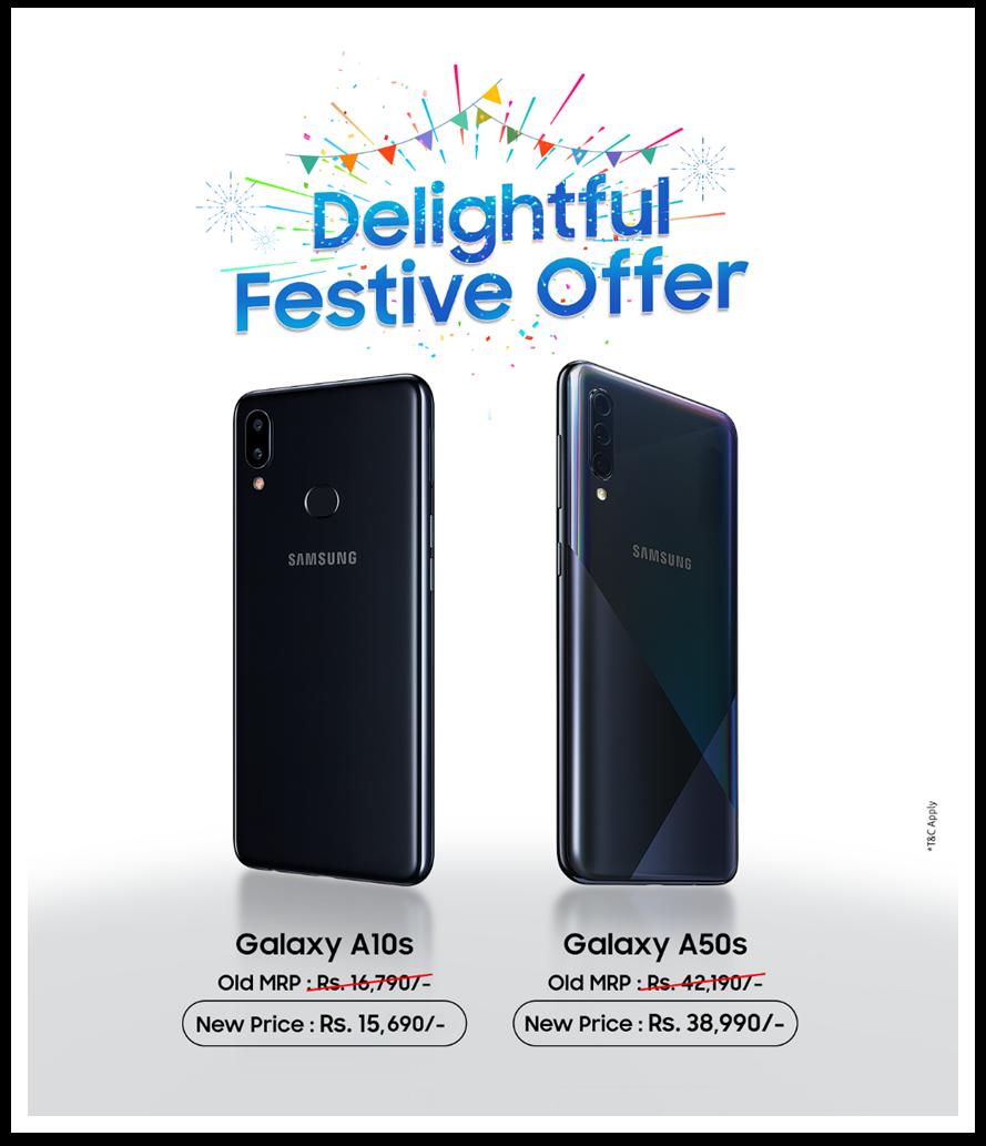 galaxy-a50s-a10s-discount