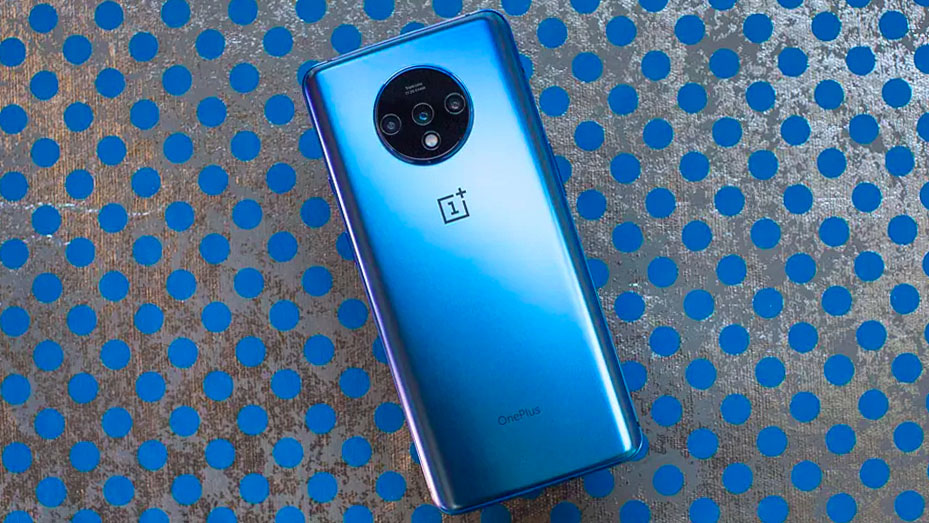 OnePlus 7T Price in Nepal