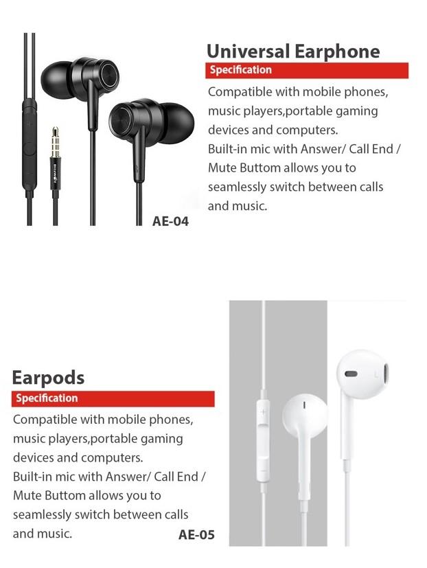 accurate-earphones