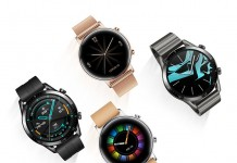 huawei-watch-gt-2-option