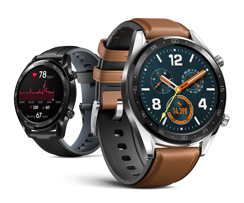 huawei-watch-gt-2-price-nepal