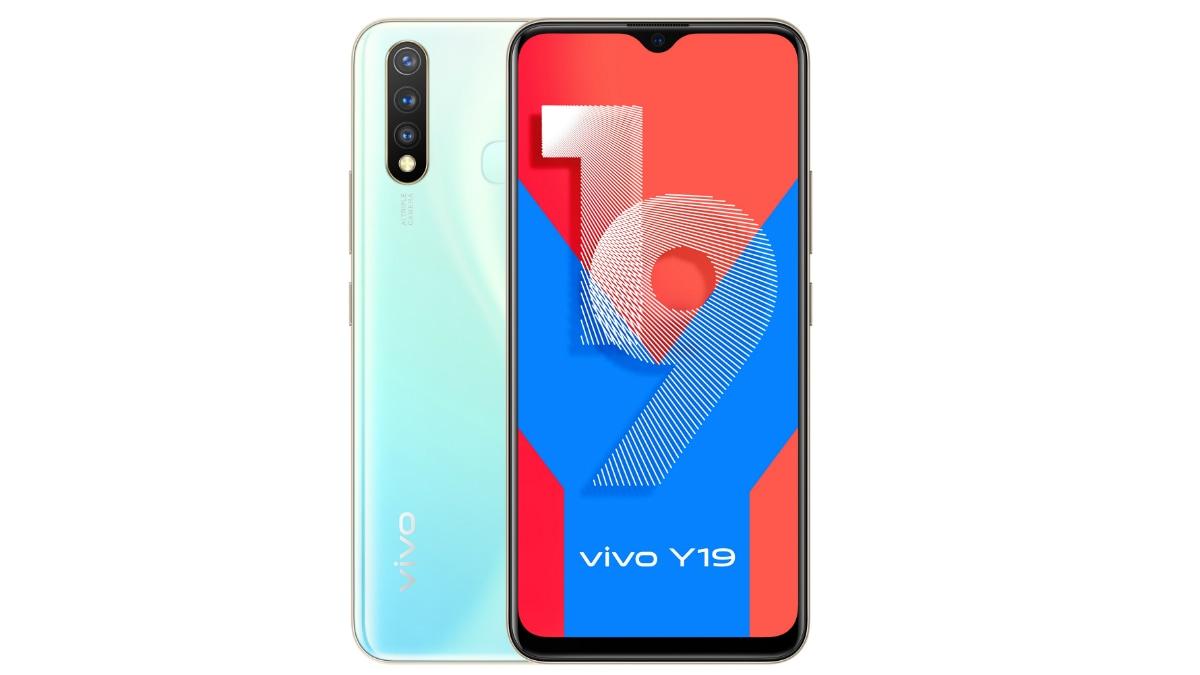 vivo-y19-price-nepal