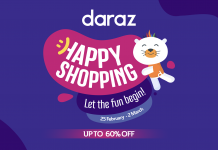 daraz-appy-shopping