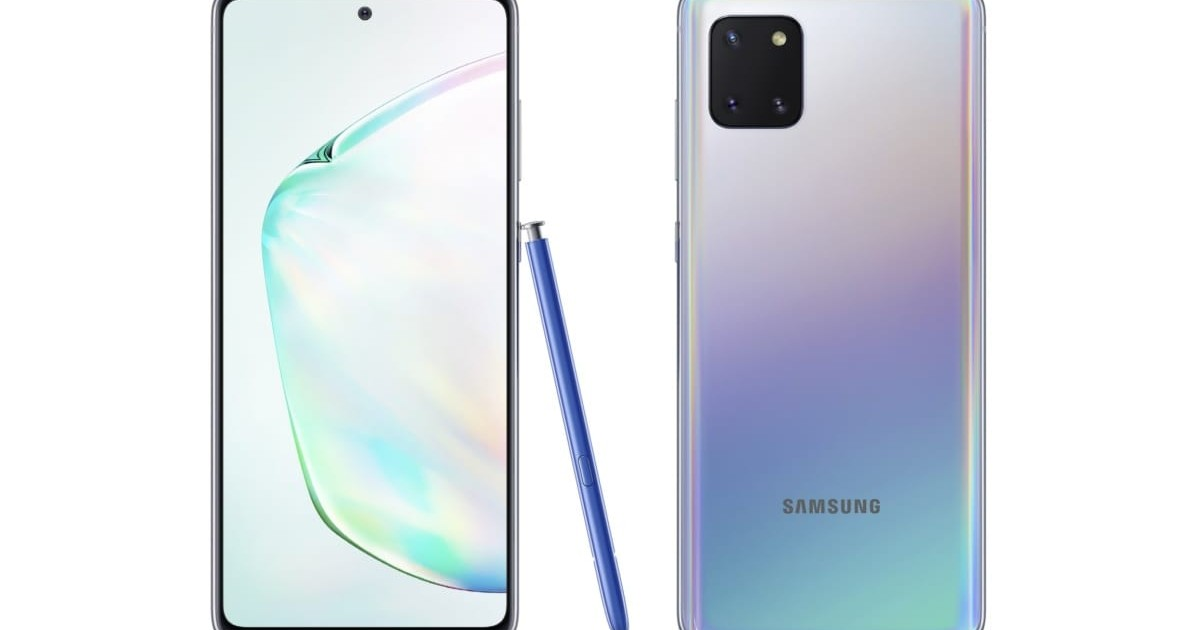 galaxy-note-10-lite