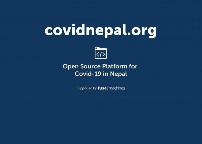 coronavirus-nepal