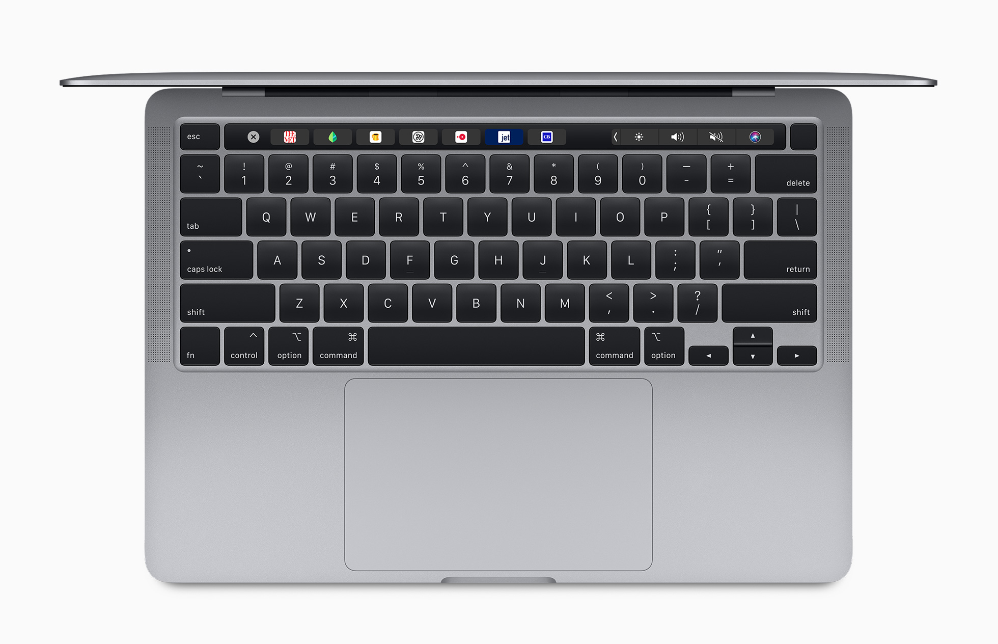 13-inchMacBook Pro price