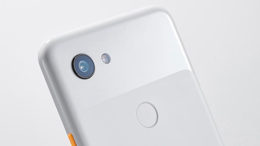Google Pixel 4A Price