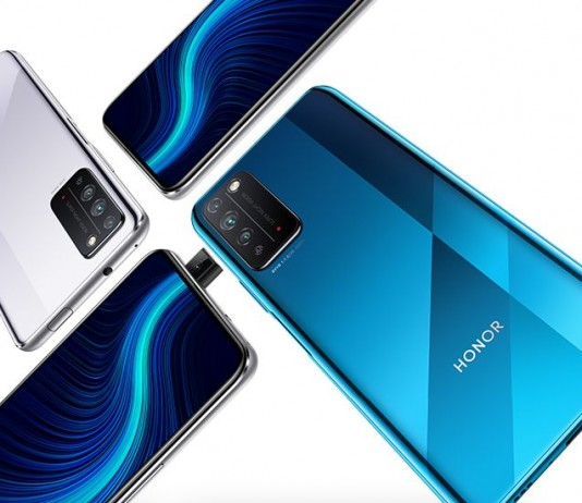 Honor-X10-featured