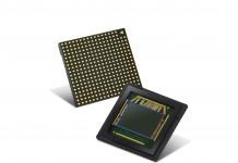 ISOCELL-GN1-sensor-camera