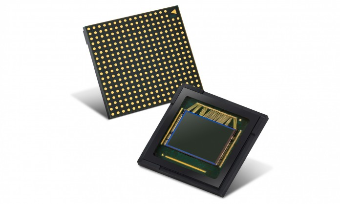 Samsung-ISOCELL-GN1-sensor