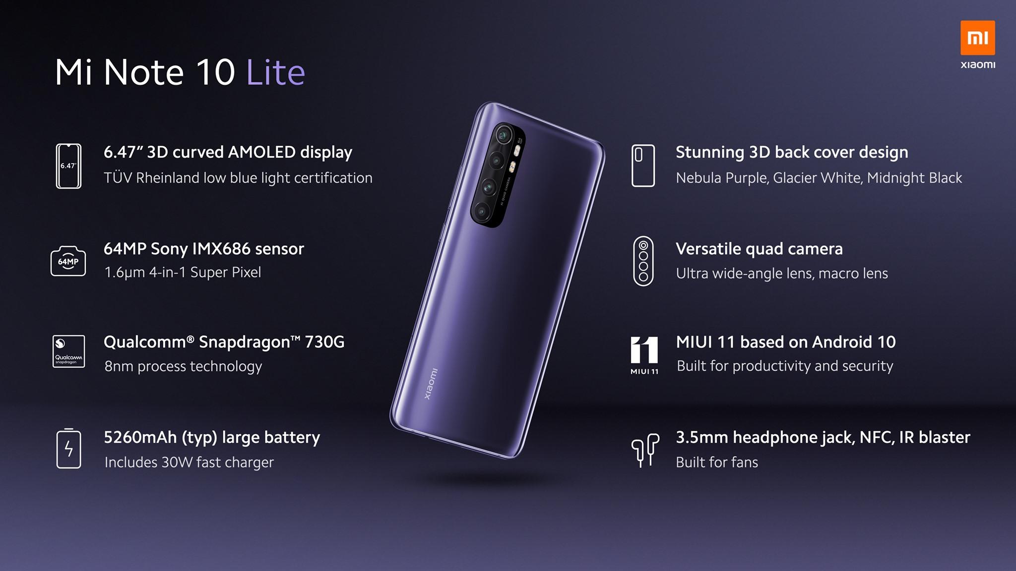 Xiaomi-Mi-Note-10-Lite-Price-in-Nepal